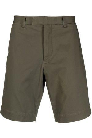 Polo Ralph Lauren Tailored bermuda shorts