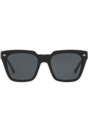 Vogue Eyewear Square frame sunglasses