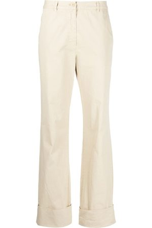 HENRIK VIBSKOV Flame trousers