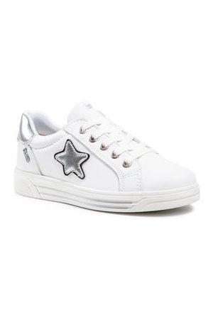 Primigi Dívky Tenisky - Sneakersy