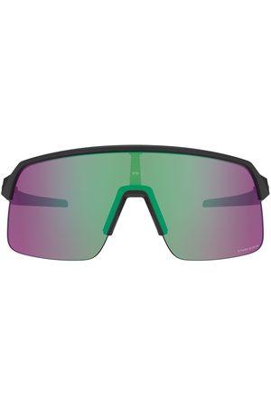 Oakley Muži Sluneční brýle - Sutro Lite oversize-frame sunglasses
