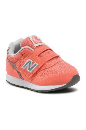 New Balance Dívky Tenisky - Sneakersy