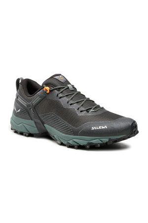 Salewa Muži Sportovní boty - Trekingová obuv