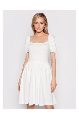NA-KD Letní šaty