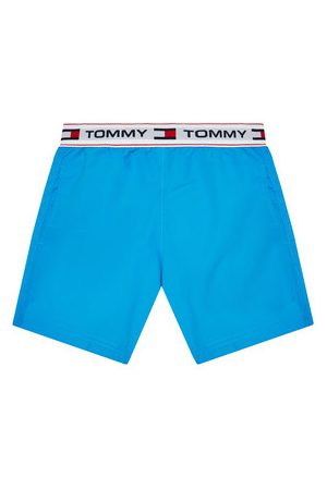 Tommy Hilfiger Plavecké šortky