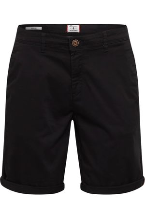 Jack & Jones Chino kalhoty