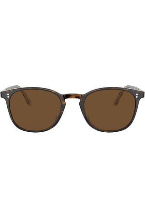 Oliver Peoples Sluneční brýle - Filey Vintage Sun sunglasses