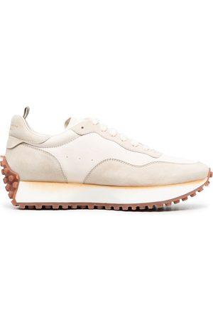 Officine creative Ženy Na platformě - Kasba 101 platform sneakers