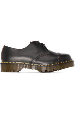 Dr. Martens Muži Do práce - Bex Derby shoes