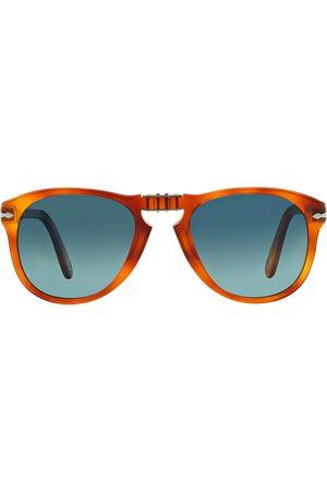 Persol Muži Sluneční brýle - Steve McQueen sunglasses