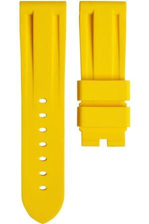 HORUS WATCH STRAPS 25mm Rolex watch strap