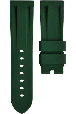 HORUS WATCH STRAPS Hodinky - 25mm Rolex watch strap