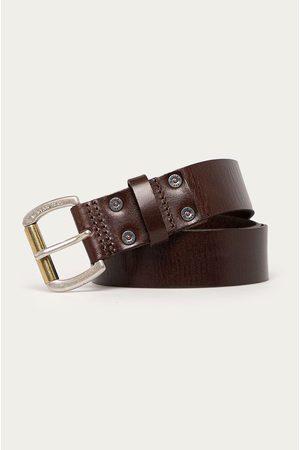 G-Star Kožený pásek