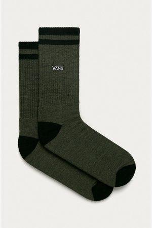 Vans Ponožky