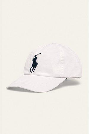 Polo Ralph Lauren Dětska čepice