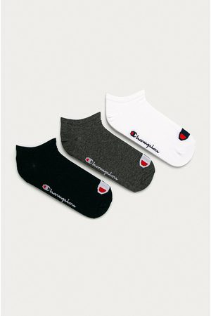 Champion Ponožky (3-pack)