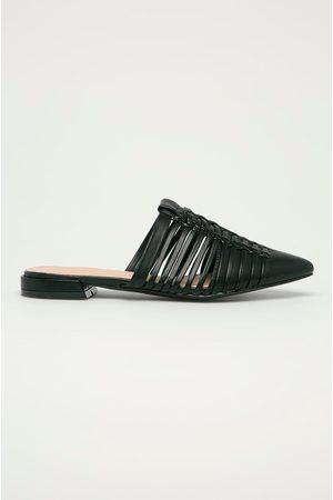 ANSWEAR Ženy Pantofle - Pantofle Bellamica