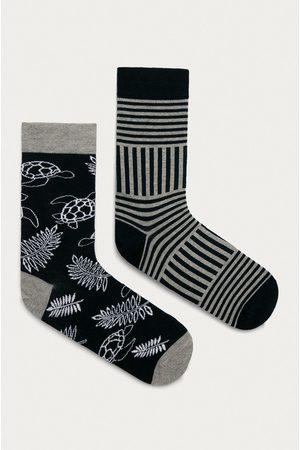 MEDICINE Ponožky Animals (2-pack)