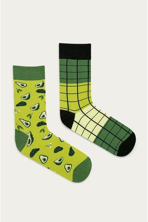 MEDICINE Ponožky Funny (2-pack)
