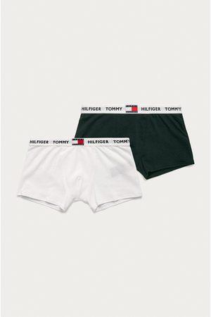 Tommy Hilfiger Dětské boxerky