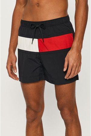 Tommy Hilfiger Plavkové šortky