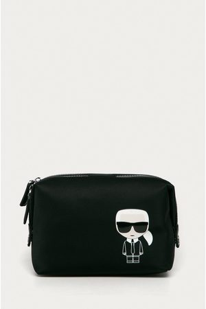 Karl Lagerfeld Kosmetická taška