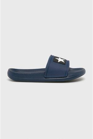 Big Star Dětské pantofle
