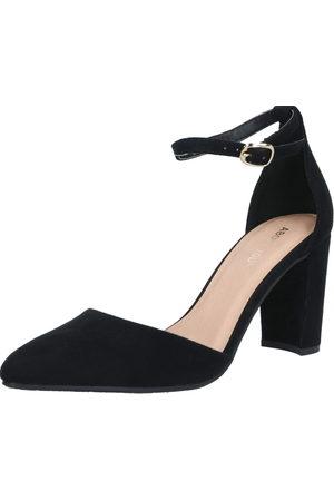ABOUT YOU Lodičky 'Mylie Shoe