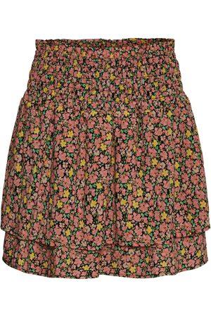 Vero Moda Ženy Krátké - Sukně