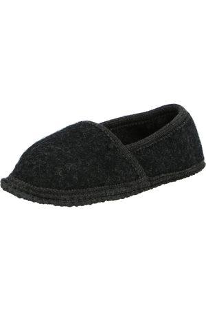 Beck Dívky Pantofle - Pantofle 'Toni