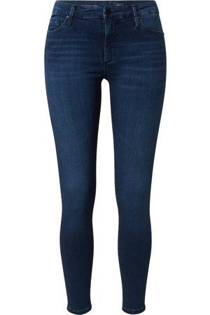 AG Jeans Džíny 'Farrah