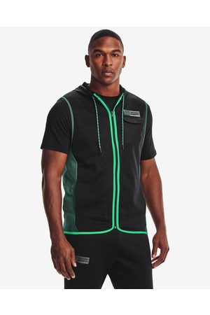 Under Armour Muži Vesty - Fleece® Storm Vesta