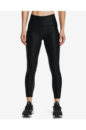 Under Armour Iso-Chill Legíny