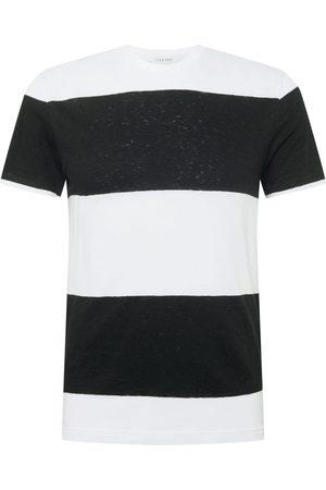 Calvin Klein Muži S krátkým rukávem - Tričko