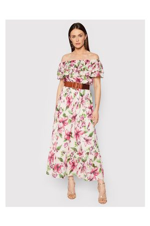 Liu Jo Letní šaty