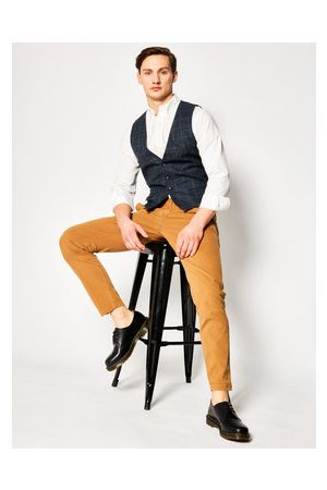 Levi's Chino kalhoty