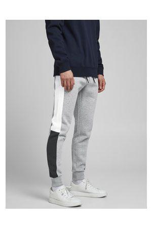 Jack & Jones Teplákové kalhoty