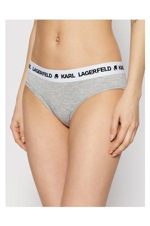 Karl Lagerfeld Klasické kalhotky