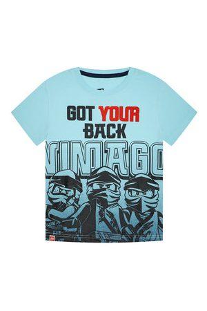 LEGO Wear T-Shirt