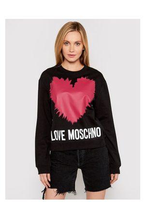Love Moschino Mikina