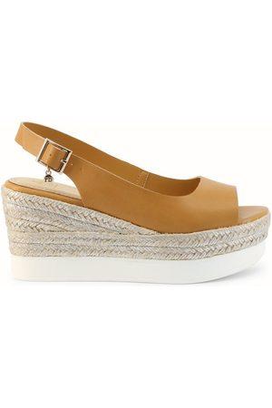 Rocco Barocco Dámské sandály Barva: , Velikost: EU 36