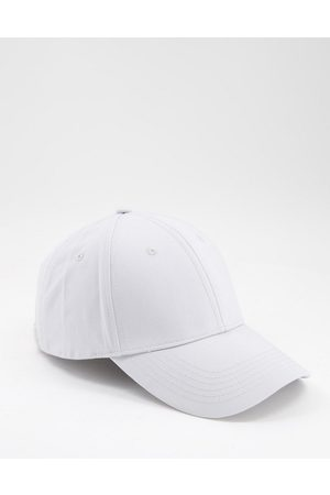 Jack & Jones Muži Kšiltovky - Baseball cap in light grey