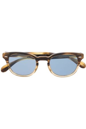 Oliver Peoples Sheldrake sunglasses