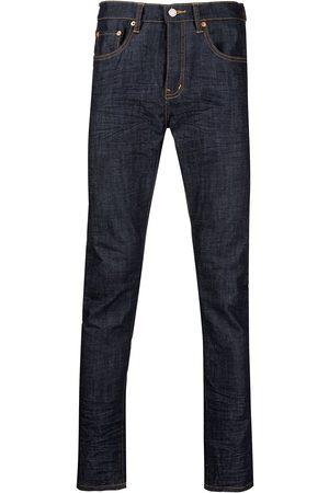 Purple Brand Slim-fit jeans