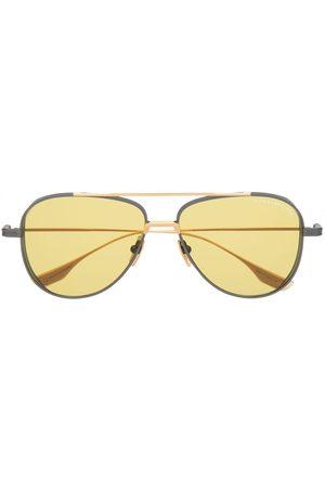 DITA EYEWEAR Aviator sunglasses