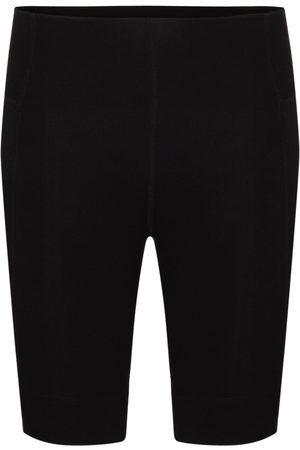 Rapha Commuter cycling shorts