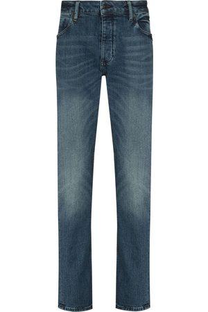 NEUW Lou slim-fit jeans