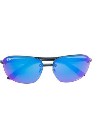 Ray-Ban Oversized sunglasses
