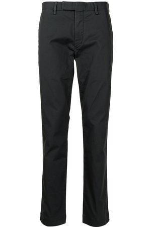 Polo Ralph Lauren Straight-leg trousers