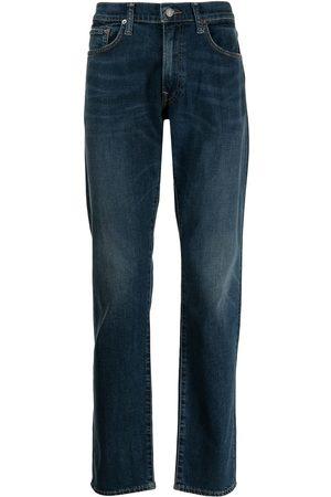 Polo Ralph Lauren Sullivan jeans